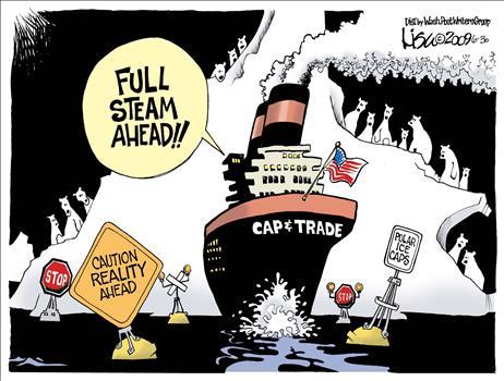Cap-and-Trade_SHip