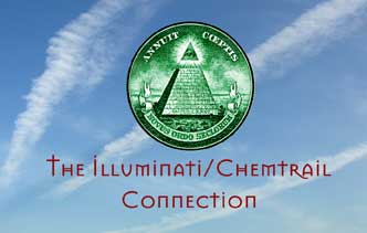 http://rasica.files.wordpress.com/2011/02/illuminati_chemtrail.jpg