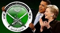 Muslim Brotherhood Parent of US & Israeli Proxy Army ISIS