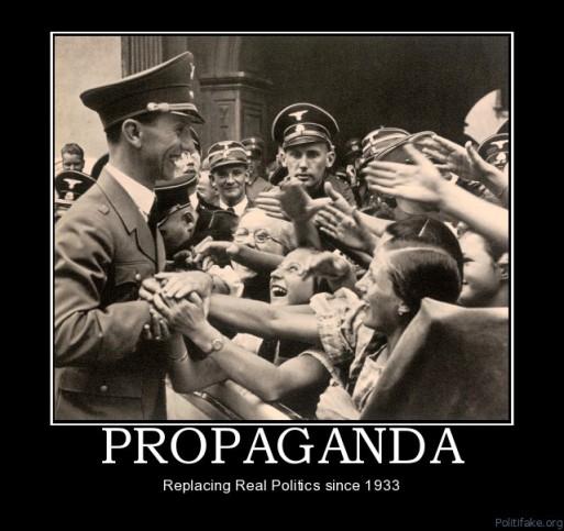 propaganda-propaganda-election-rally-left-right-political-poster-1287482879