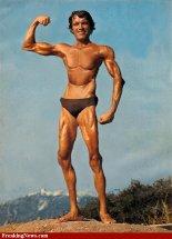 Skinny-Arnold-Schwarzenegger--20972