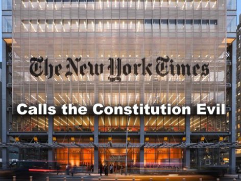 the-new-york-times-copy