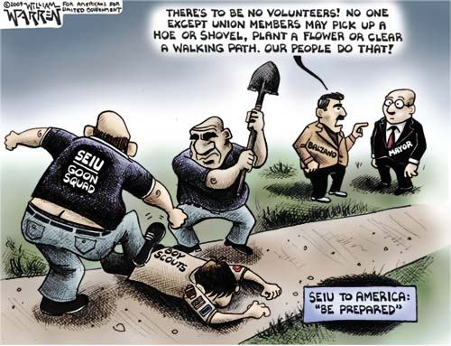 http://rasica.files.wordpress.com/2011/03/cartoon-be-prepared-500-1.jpg?w=500&h=383