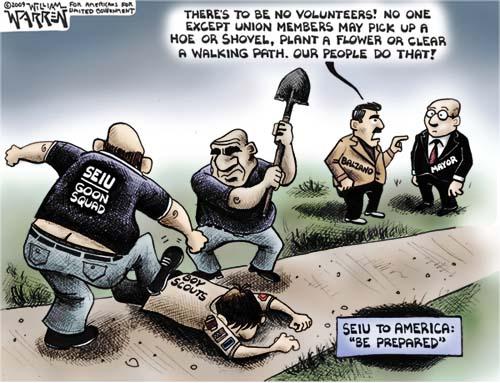 http://rasica.files.wordpress.com/2011/03/cartoon-be-prepared-500-1.jpg?w=500&h=383