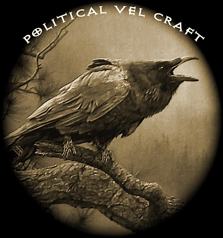 cropped-crow-pvc-sepia.jpg