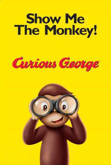 Curious George Soros