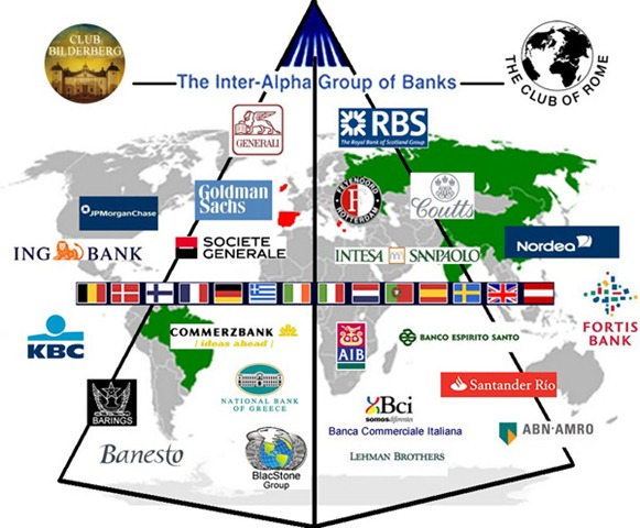 Rothschild Political Vel Craft