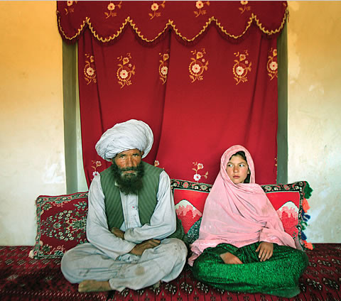 Muslim_Marriage