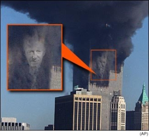 Rothschild Face-of-Evil-on-9-11