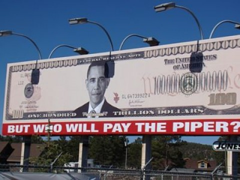 arizona-anti-obama-billboard