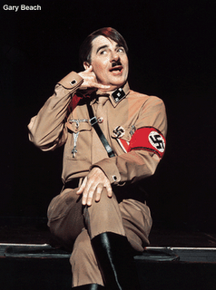 gay_hitler_Hitler_Gay-s283x381-13695-580