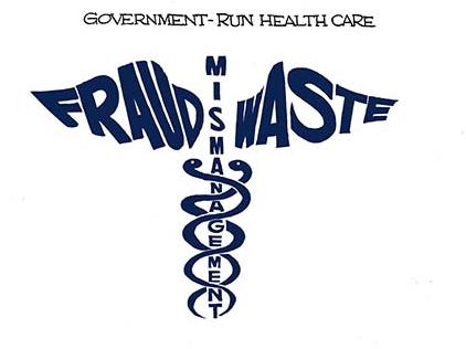 governmenthealthcare.jpg