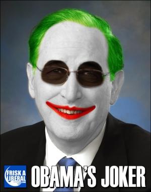 john-rockefeller-jokerized