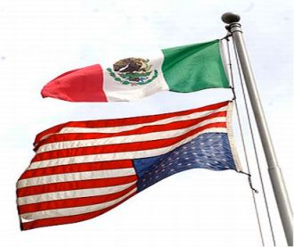 MEXICAN-THREAT-TO-THE-REPUBLIC