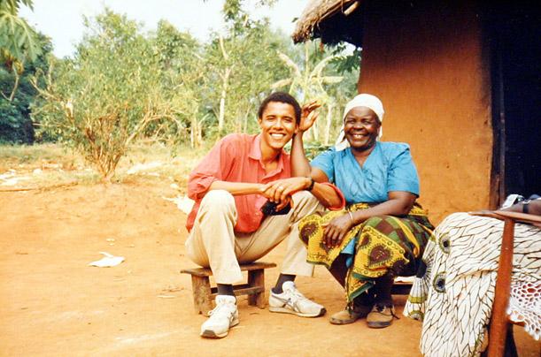 obama_family_12