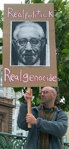 RealGenocide2