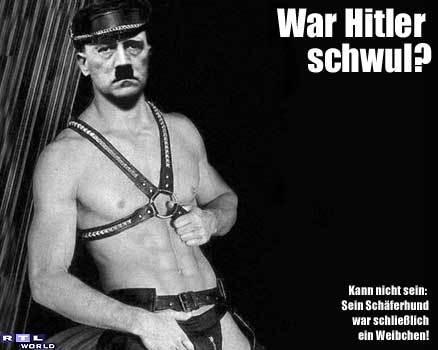 schwul_hitler_Hitler_Gay-s438x350-13697-580