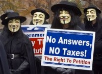 Taxes - No answers no taxes-1