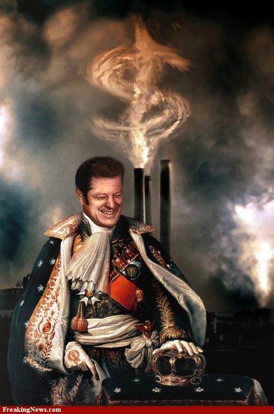 Al-Gore-Carbon-King--32826