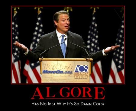 al-gore-has-no-idea-why-its-so-cold