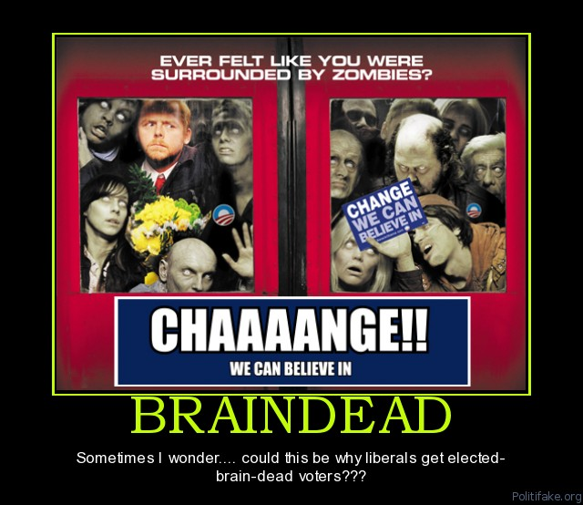 braindead-zombies-for-liberalism-political-poster-1288015872
