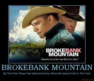 brokebank-mountain-demotivational-poster-1248049051