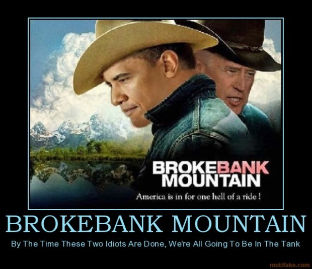 brokebank-mountain-demotivational-poster-1248049051