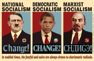 change-to-socialism.jpg