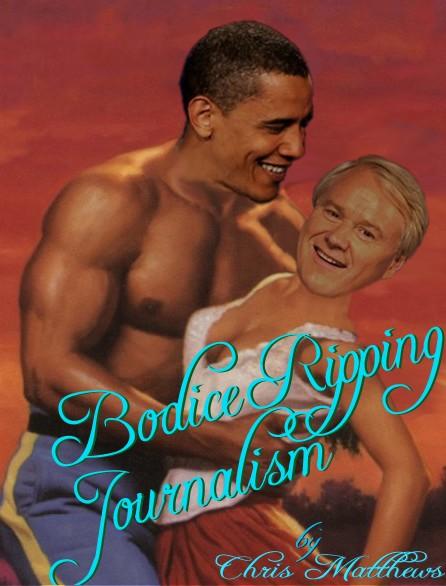 matthews-obama.jpg