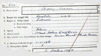 081014-indonesia-school