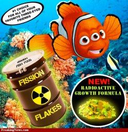 3-Eyed-Nuclear-Fish-Food--52699