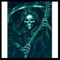 Grim-Reaper-Tattoos-2