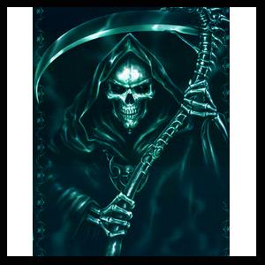 Grim-Reaper-Tattoos-2