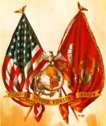 marines_flag