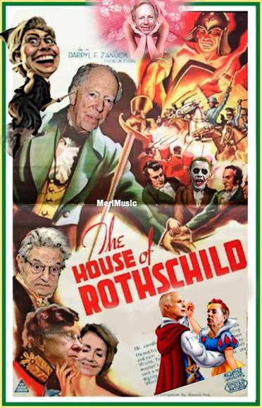 Rothschild3