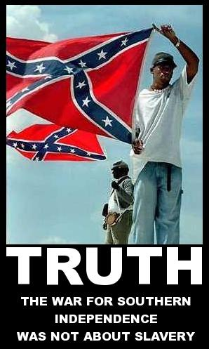 truth-the-war-for-southern-independence-was-not-about-slavery