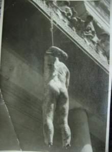 2_1958