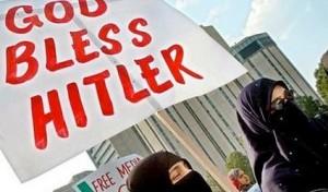 antisemitism01.jpg