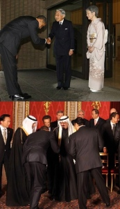 barack-obama-bowing-to-world-leaders