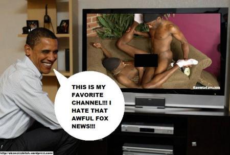 British tv presenters naked