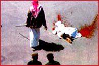Shiite Sharia Totalitarian Control Under The Umbrella Of Muslim Brotherhood.