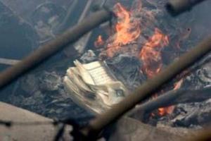 burning-Quran