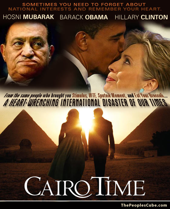 Cairo_Time_Obama_Hillary