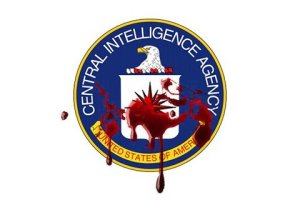 The CIA Is Al Qaeda
