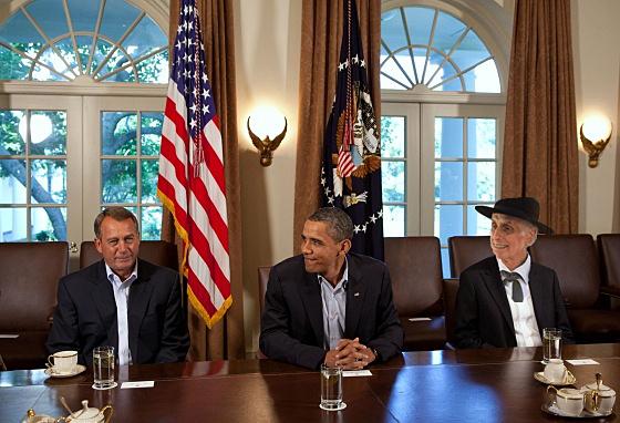debt ceiling boehner obama reid