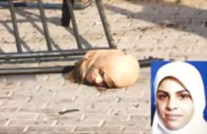 female_beheaded-honor-killing.jpg