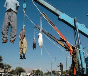 iran_execution-thumb-510x446