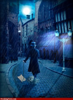 Jack-the-Ripper--79966