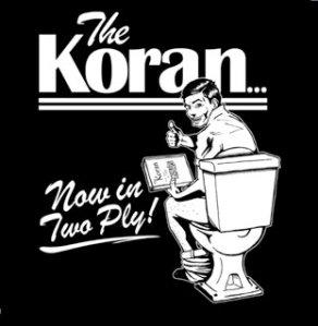 koran_Image2
