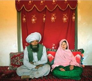 Muslim_Marriage